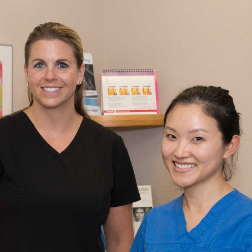 Poway Cosmetic Dentistry