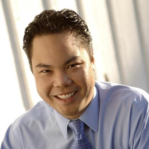 Dr. Joe N.T. Nguyen DDS is a preferred provider of Invisalign in Poway, CA